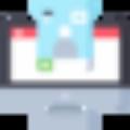 视频作者更新小助理 绿色版v1.0