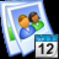 中格照片添加时间软件