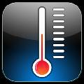 魔方温度检测最新版