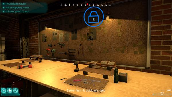 工兵拆弹模拟器截图4