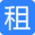 LiteMenu 免费版v1.0.0.26