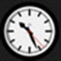 DeskClock(桌面时钟) 免费版v2.0.2