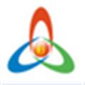 名易MyHMS酒店综合管理系统 官方版v1.5.0.1