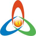 名易MyHR人力资源管理平台