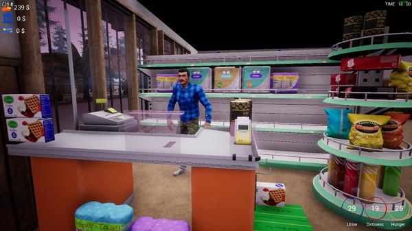 交易员生活模拟器截图3