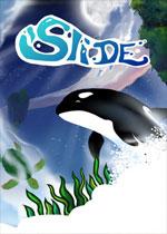 滑动:动物竞赛(Slide - Animal Race)PC中文版