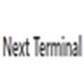 Next Terminal