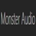 Monster Audio(小怪兽机架)