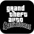 GTA圣安地列斯手�C版中文�h化版v2.00