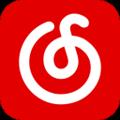 网易云音乐绿色便携版 免费版v2.2.0.57309
