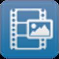 Freemore Video to GIF Converter 官方版v4.7.9