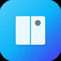 Switch(键控窗口管理器) 官方版v1.0.25