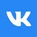 VKontakte最新版 安卓中文版v6.37.1