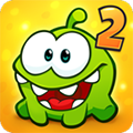 割绳子2 (Cut The Rope 2)安卓版v1.30.0