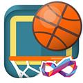 投篮扣篮 安卓版2.7.7