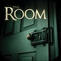 未上锁的房间4内购破解版 中文版v1.3.0