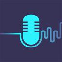 金胜变声器 安卓版3.0