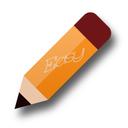 简单画笔 安卓版1.0