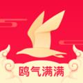 讯飞文档 安卓版v1.5.5.1052