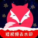 飞狐视频去水印 安卓版4.5.0.0126