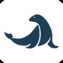 海豹输入法 安卓版3.0.2