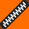 手机解压者 安卓版v2.9