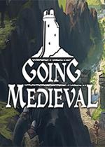 前往中世�o(Going Medieval)PC中文版