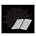 rdfxx(c++封装器)