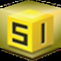 SpriteIlluminator(法线贴图编辑器)