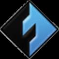 FlashPrint (闪铸切片软件)官方中文版v4.6.1