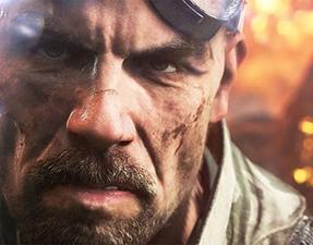 《战地》新作将于今春公布相关消息 发售日期则预定于今年年底