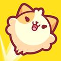 皮皮猫无限金币版