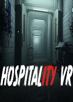 恐怖医院VR