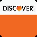Discover Mobile 安卓版v21.3.0