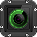 Smooth Action Cam Slowmo 安卓版v1.2.4