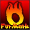 Geeks3D FurMark 绿色版V1.19