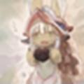 Emoji表情包搜索器(Emoji Finder)