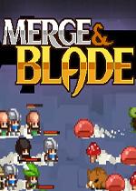 合并和刀片(Merge & Blade)PC中文破解版