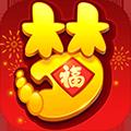 梦幻西游手游网易版 官方安卓版v1.306.0