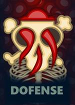 Dofense