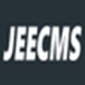 JEECMS(网站内容管理系统)