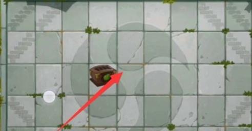 植物大战僵尸2图片4