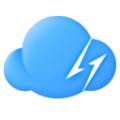 海康私有网盘 官方版V1.6.6