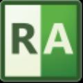 RadiAnt DICOM Viewer 官方最新版v2020.2.3