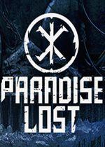 失��@(Paradise Lost)PC中文破解版