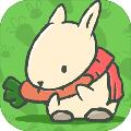 月兔�v�U�破解版2021