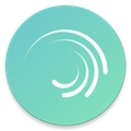 Alight Motion凌风原创中文版 最新版v3.6.2