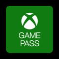 XBOX GAME PASS 安卓最新版v2011.50.1215