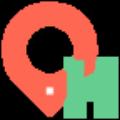 实体店商家信息采集 免费版v1.0