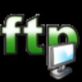 FTP Synchronizer 中文破解版v8.1.30.1393